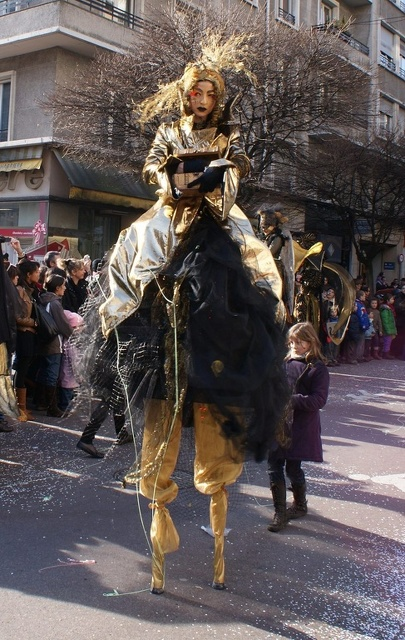 006-carnaval-chambery-2009