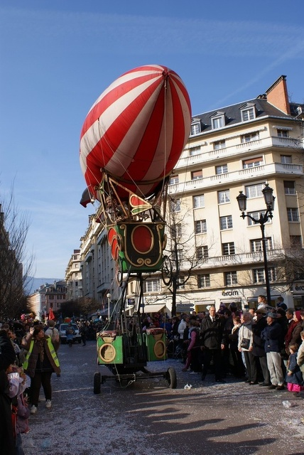 011-carnaval-chambery-2009