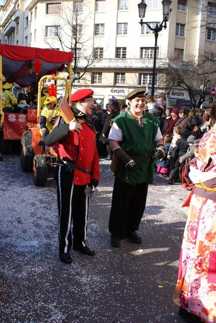 017-carnaval-chambery-2009