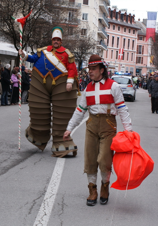 003-carnaval-chambery-2010