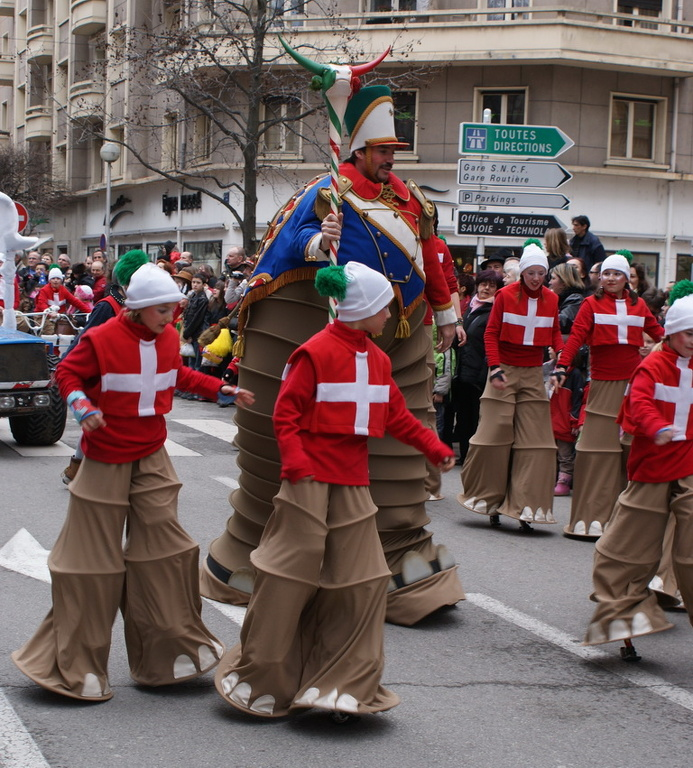 006-carnaval-chambery-2010