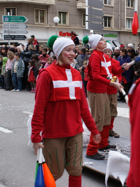 010-carnaval-chambery-2010