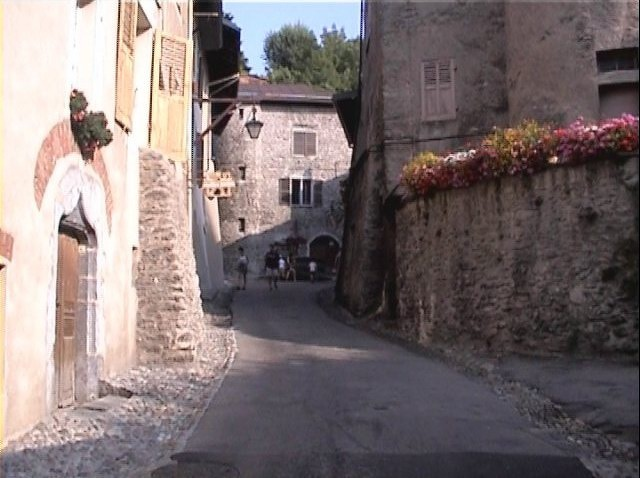 conflans-ruelle-2