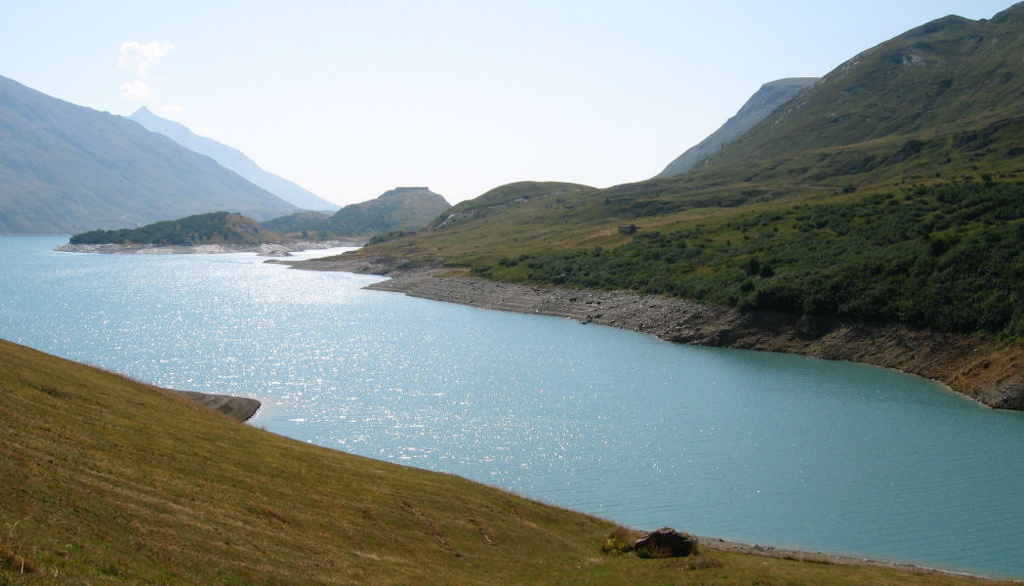 panorama-lac-mont-cenis-6