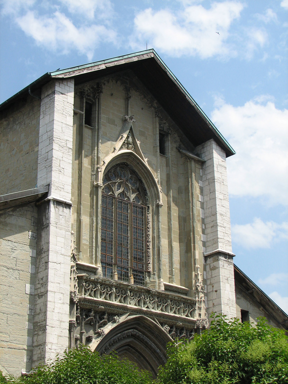cathedrale-chambery-08