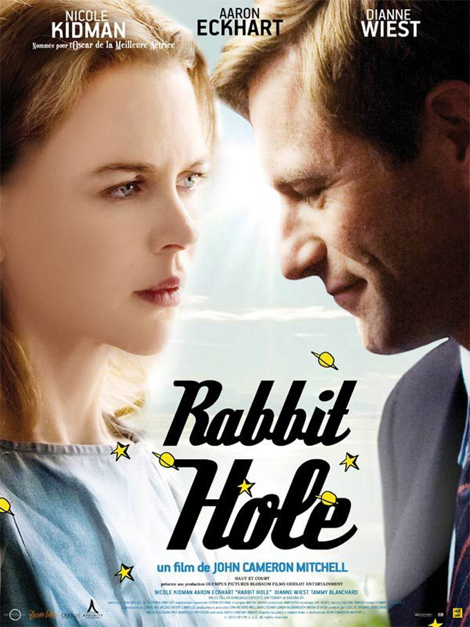 Rabbit Hole 680x907