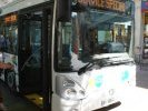 Chamb�ry donne Priorit� aux bus