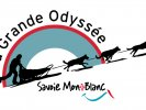 Logo La Grande Odyss�e simple