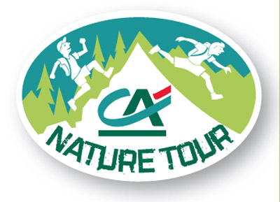 CAdS Nature Tour