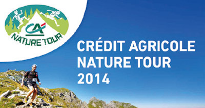 CAdS Nature Tour 2014