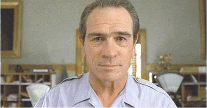 Tommy Lee Jones 709x372
