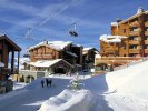 Val Thorens (Photo O.T)