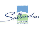 Sallanches