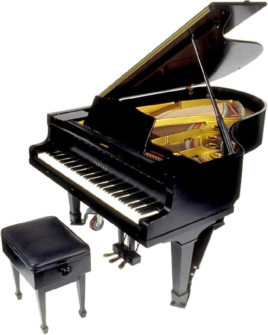 piano queue photo 908x1134. Black Bedroom Furniture Sets. Home Design Ideas