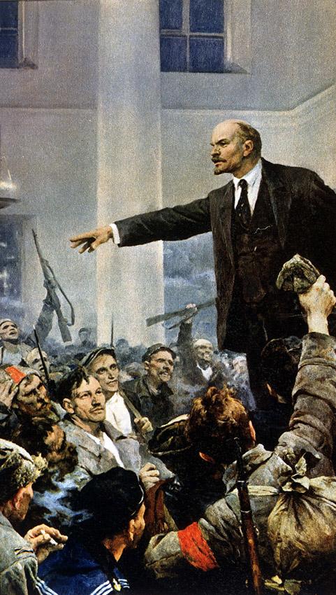 Révolution russe 481x850