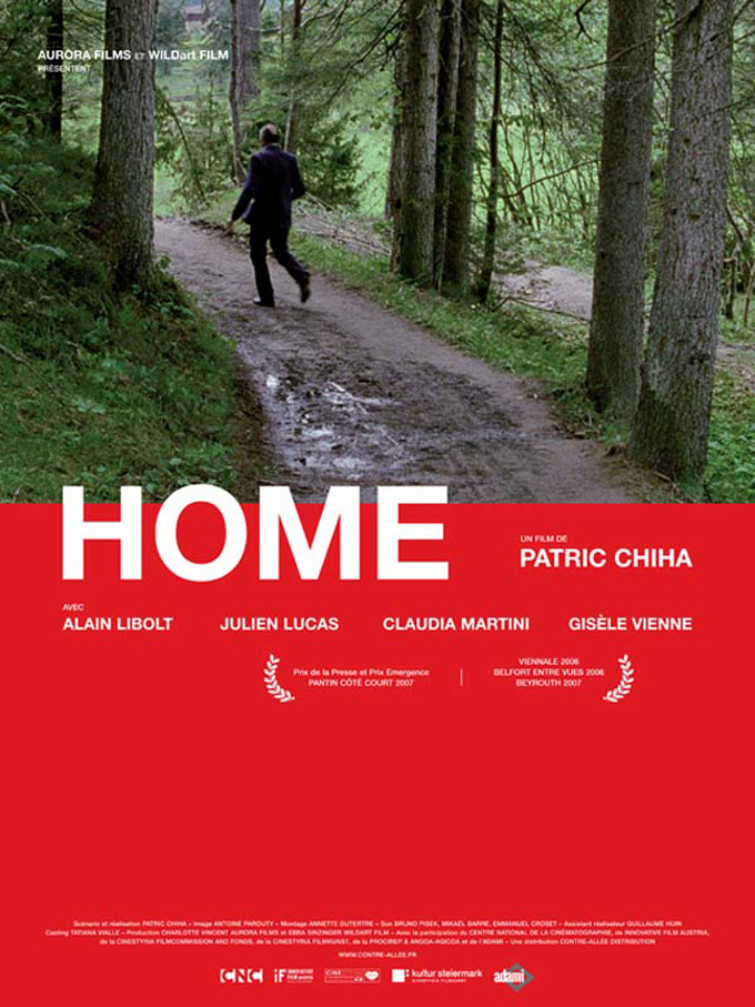 Home 680x907