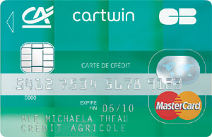 Carte cartwin photo 300x194 - Plafond retrait mastercard credit agricole ...