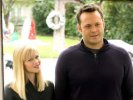 Reese Witherspoon et Vince Vaughn