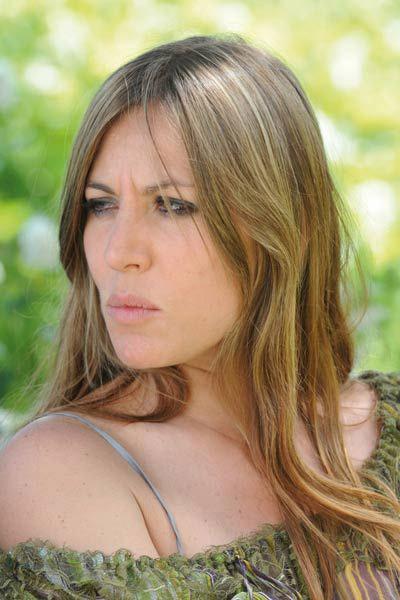 Mathilde bisson in au plus pres du soleil 2 4