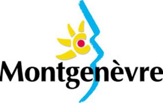 Montgen vre confie ses relations presse switch switch - Montgenevre office tourisme ...