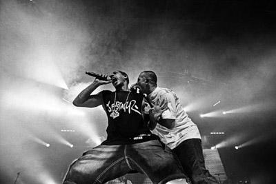 Ntm Rap