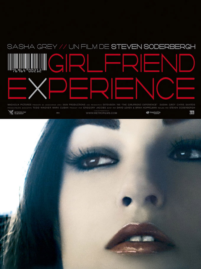 Girlfriend Experience 680x907