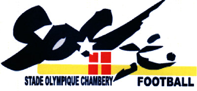 Soc Football Chambéry