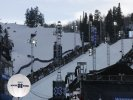 Winter X Games Europe 2