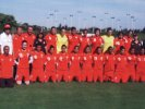 Equipe Nationale Tunisienne