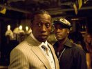 Wesley Snipes et Don Cheadle