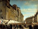 Trait� de Turin de 1860