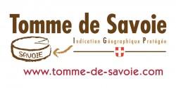 IGP tomme de Savoie