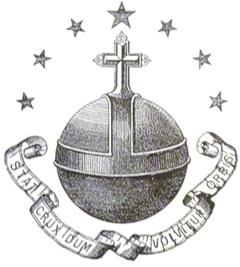 Croix des chartreux