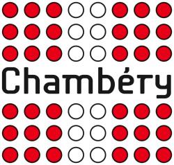 logo chambéry