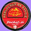 reblochon fromage logo 100x100