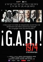 G.A.R.I.