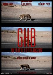 G.H.B.
