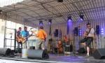 Fête de la musique 2014 à Chambéry