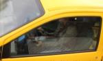 Journée de la Sécurité routière 2014