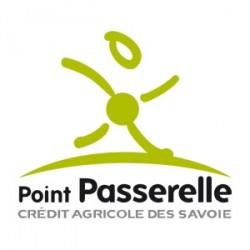 Point Passerelle CAdS