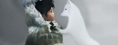 Never Alone, un jeu-vidéo développé par Upper One Games