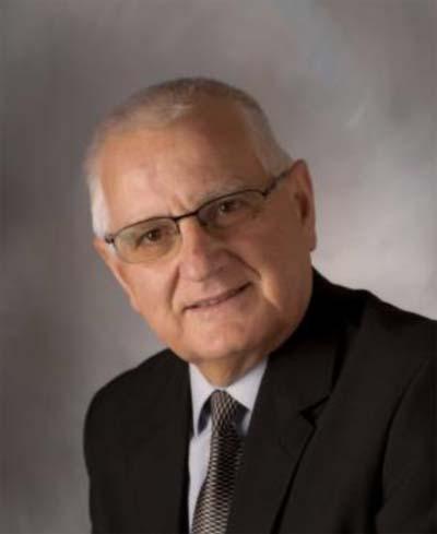 Gilbert Guigue