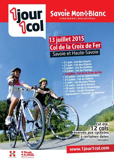 1 Jour 1 Col 2015