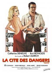 La Cité des dangers