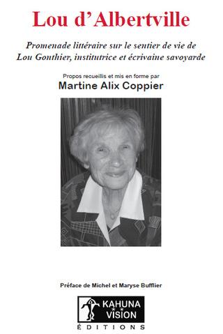 Lou d'Albertville