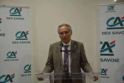 Jean-Yves Barnavon