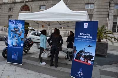 Journée sécurité 2015 Chambéry 7 - © Sergio Palumbo - 123 Savoie