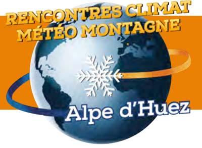 Rencontres Climat Météo Montagne
