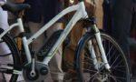 Les Journées Européennes du Patrimoine… à vélo !
