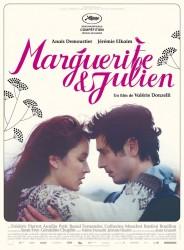 Margueritte et Julien